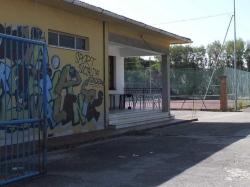 Interpellanza: Possibile permuta campi sportivi della Fontina tra Provincia e Comune di Pisa