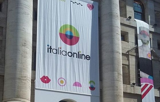 Italiaonline; noi stiamo con i lavoratori contro una pura speculazione finanziaria