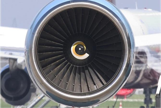 Toscana Aeroporti fuori legge sul rumore: si disinteressa della salute dei cittadini