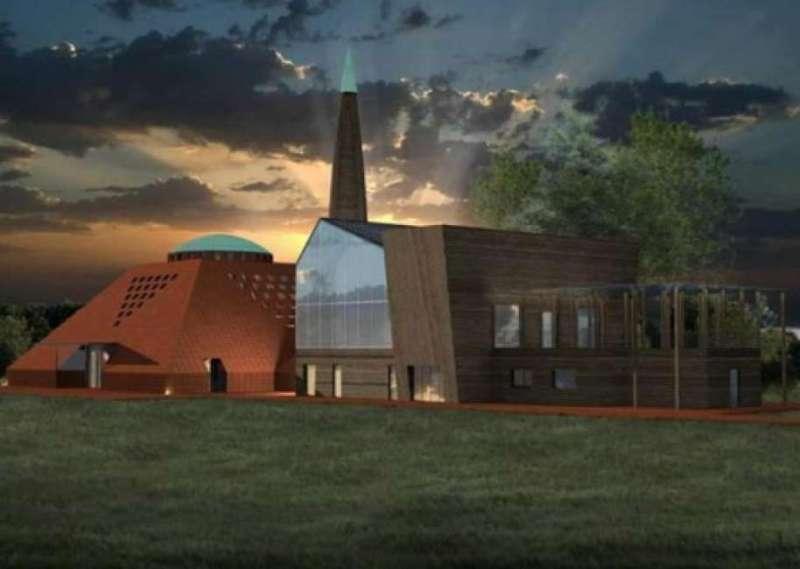 Progetto moschea: il Comune di Pisa riprenda l'iter autorizzativo senza indugi