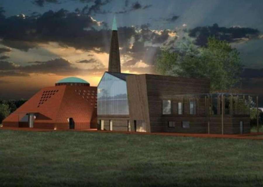 Moschea: iter completato, venga rilasciato subito il permesso a costruire