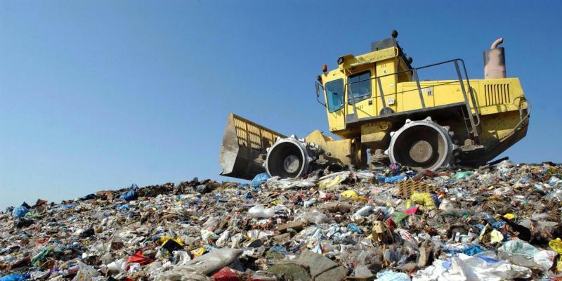 Ato Toscana Costa, gara per l'affidamento del servizio di gestione dei rifiuti