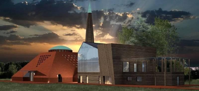 Ostruzionismo sulla moschea: dopo tre mesi giovedì il voto in commissione sull'audizione della Associazione di cultura islamica