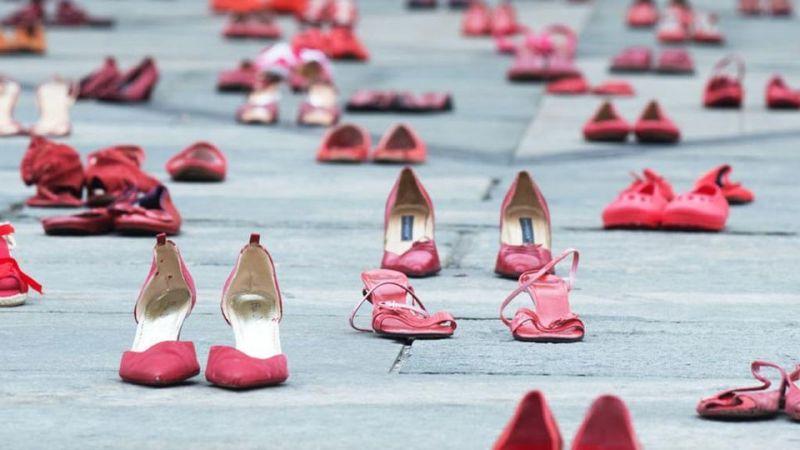 Contro la violenza sulle donne servono investimenti, politiche educative e sociali e non demagogia