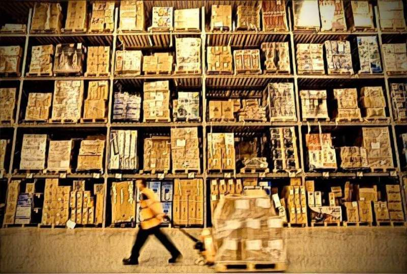 Amazon: in arrivo a Pisa un colosso dello sfruttamento