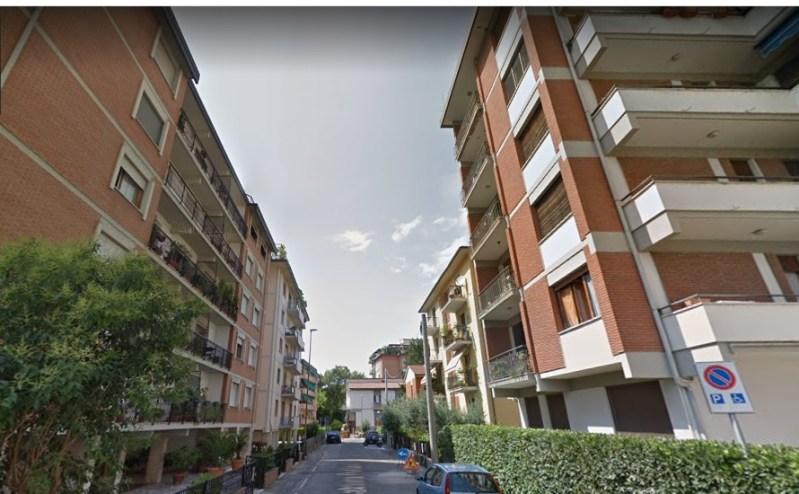 Via Pellizzi: la destra a favore della rendita speculativa