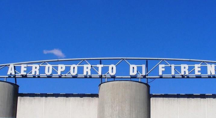 Aeroporto di Firenze:la regione non avvii l'iter per il nuovo scalo. Dopo la pandemia mettiamo al centro la salute ambientale e umana
