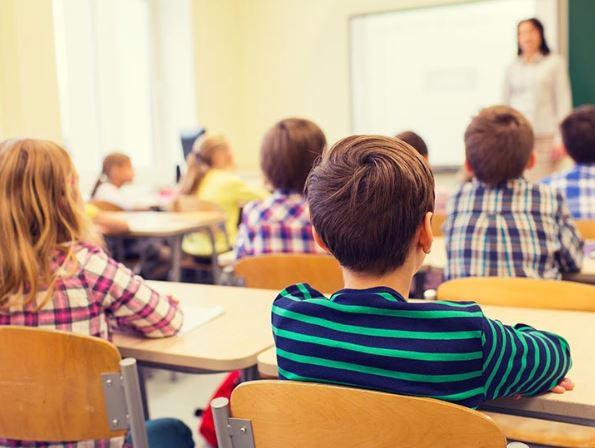 Soldi alle paritarie: altro che rilanciare la scuola pubblica