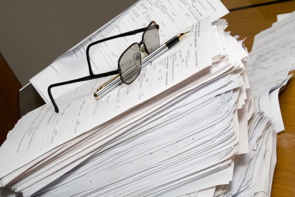Variazione di bilancio: i nostri emendamenti e ordini del giorno