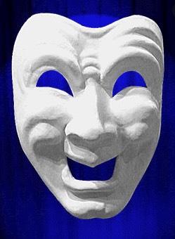 Teatro Verdi: il bando per il nuovo direttore artistico per un anno è da barzelletta