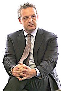 """Salta la nomina di Bottai a """"consulente"""" del sindaco: una vittoria per la città"""