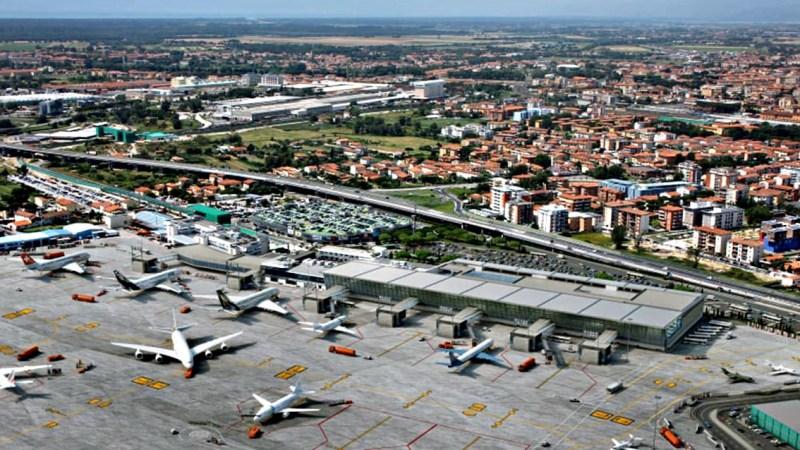 Nomine CdA di Toscana Aeroporti:  il prossimo rappresentante di parte pubblica si faccia pienamente carico della tutela degli interessi pubblici