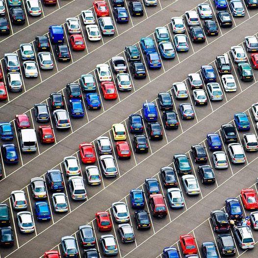 No a nuovi parcheggi in via Qualquonia e a Cisanello. Servono destinazioni pubbliche e aree verdi, non nuove cementificazioni