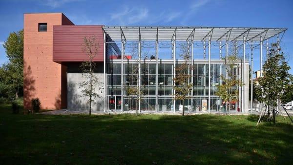 Nuovo piano del personale: Biblioteca comunale ancora una volta dimenticata dalla Giunta Conti