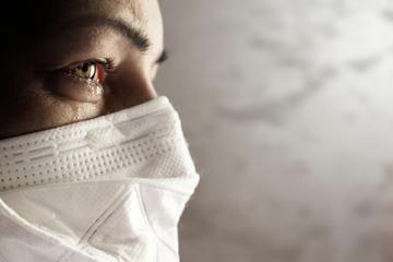 Pandemia e condizione femminile nella nostra città: su proposta di Diritti in comune uno studio partecipato, finanziato dal Comune di Pisa