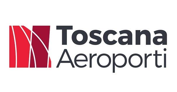 Toscana Aeroporti: modello predatorio. Bloccare finanziamenti pubblici in assenza di vere tutele per i lavoratori