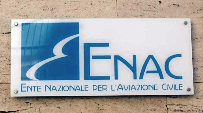 L'ENAC dà torto a Toscana Aeroporti: Regione e Comuni intervengano subito per fermare la vendita dell'handling