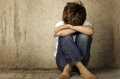 Interrogazione: Casi di maltrattamento, procedure di valutazione delle capacità alla genitorialità, allontanamento dei figli dal nucleo familiare e affidamento ai servizi