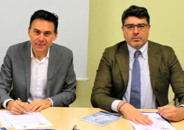 Mozione urgente: Richiesta dimissioni amministratore unico di Sepi