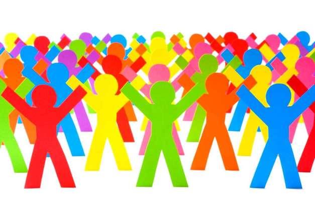 Partecipazione: la Giunta vuole creare solo strumenti di consenso elettorale. Le proposte di Diritti in comune