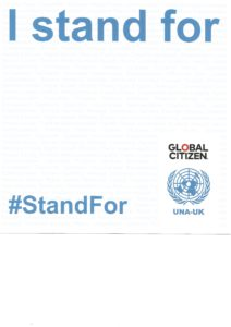 i-stand-for-blank