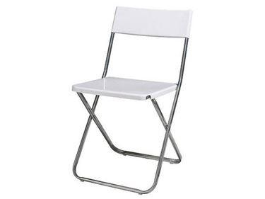 Ikea Sedie In Plastica.Sedia Moderna Ikea Sedia A Dondolo Ikea Lillberg