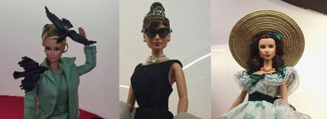 alt=Barbie-cinema