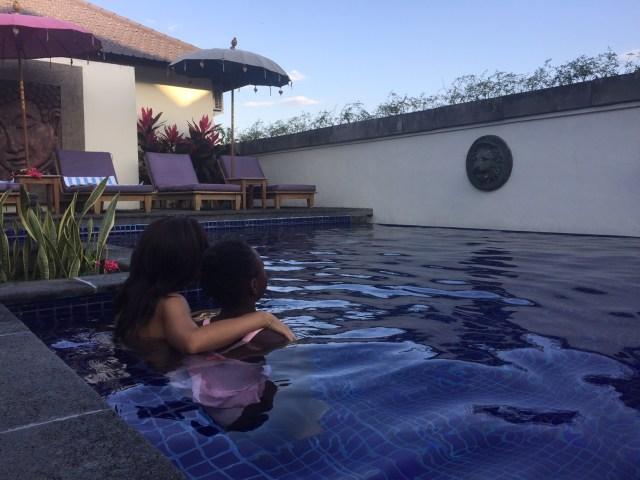 Alt= Bali 2