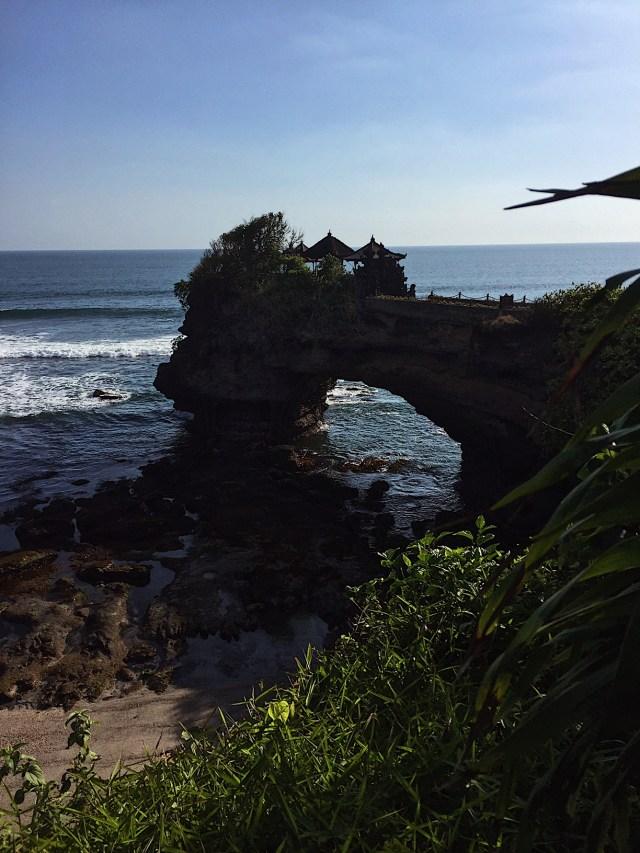 Alt= Bali 4