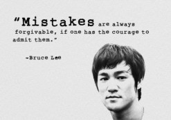 Famous-Bruce-Lee-Quotes-2