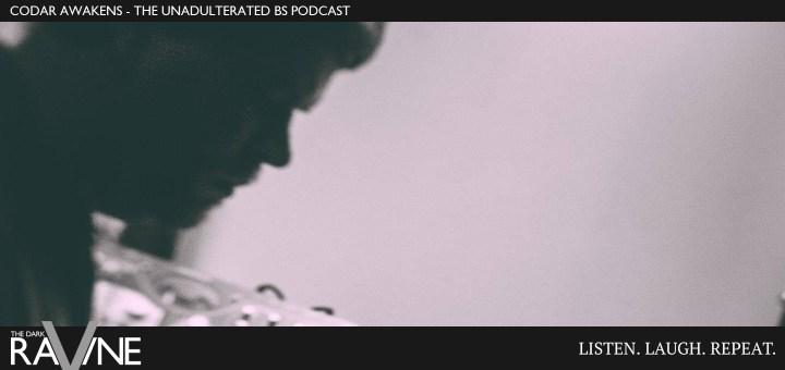 Vol. IV, Episode 04