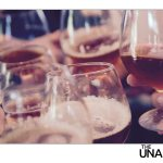 The Unadulterated BS Podcast - 134 - Booze & Women