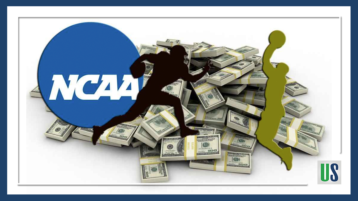 Photo of NCAA Suffers Blow In Alston v NCAA Scholarship Cost of Attendance Case