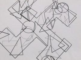Bauhaus Project
