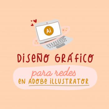 comprar-curso-adobe-illustrator-para-redes_Mesa de trabajo 1 copia 4