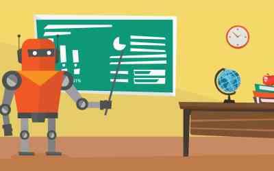 Tipps & Tricks für gute Produkttexte: So optimieren Sie Ihre Produktdaten