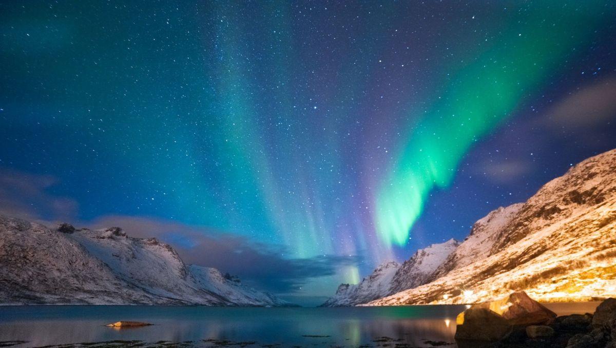 donde-como-cuando-ver-auroras-boreales-noruega-tromso-unaideaunviaje-02