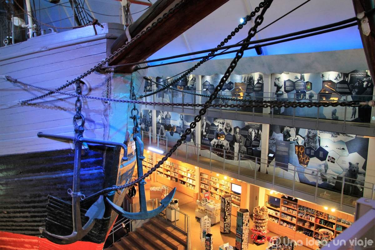 noruega-oslo-bydoy-peninsula-museos-unaideaunviaje-01