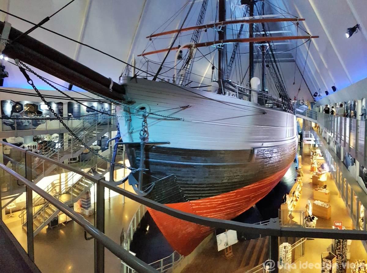 noruega-oslo-bydoy-peninsula-museos-unaideaunviaje-04