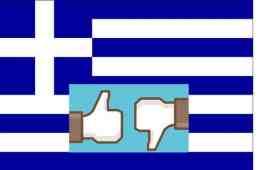 Lo mejor de Grecia
