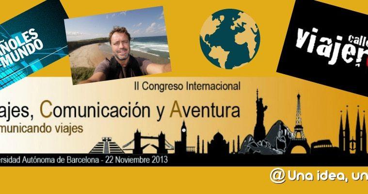 II-Congreso-viajes-Barcelona