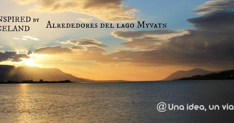 alrededores-lago-myvatn-islandia-unaideaunviaje