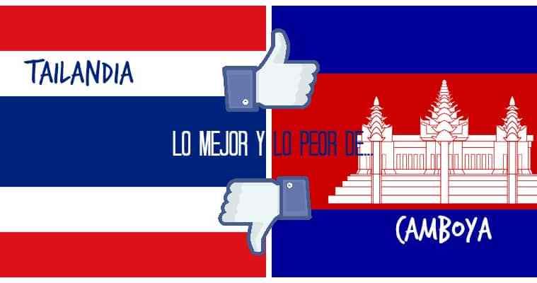mejor-peor-tailandia-camboya