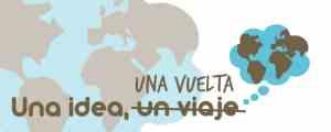 vuelta-mundo-unaideaunviaje.com