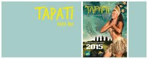 tapati-rapa-nui-festival-isla-pascua-unaideaunviaje.com