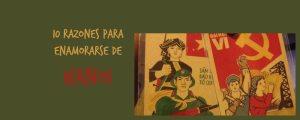 azones-enamorarse-hanoi-unaideaunviaje.com