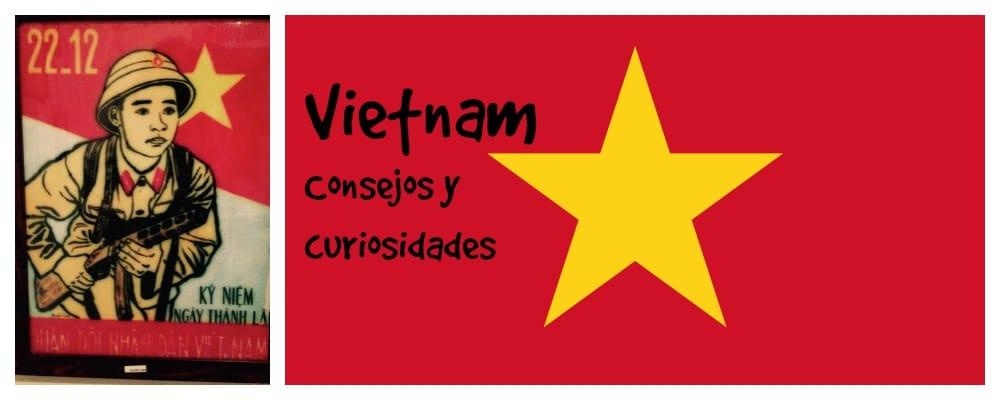 vietnam-consejos-curiosidades-unaideaunviaje.com