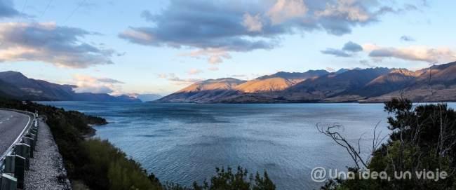 Acampar-Nueva-Zelanda-unaideaunviaje-01