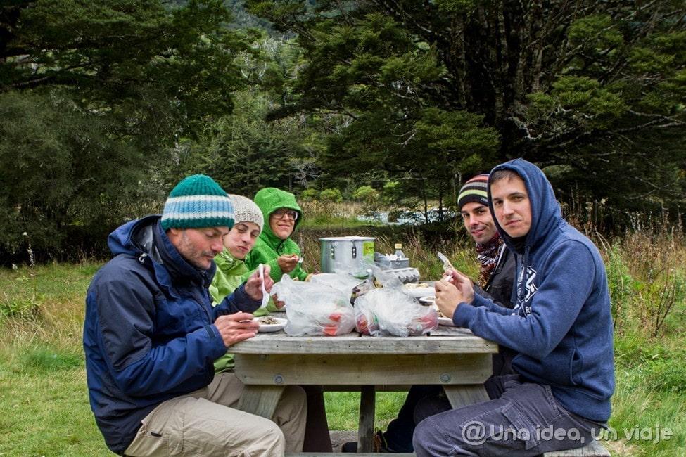 Acampar-Nueva-Zelanda-unaideaunviaje-02