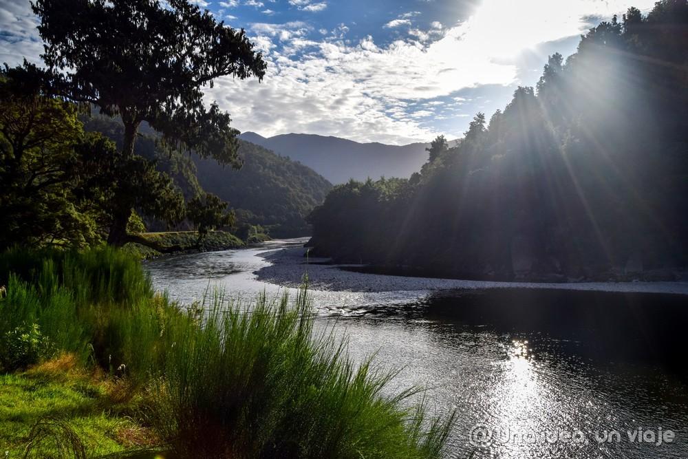 Acampar-Nueva-Zelanda-unaideaunviaje-03